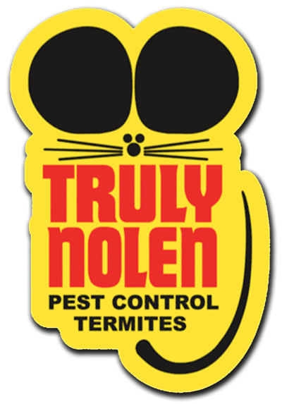 Pest Control Exclusion Services Brick Toms River Nj Truly
